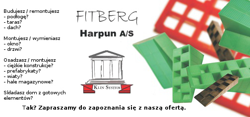 fitberg.istore.pl